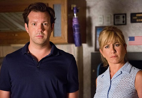 were_the_millers_2