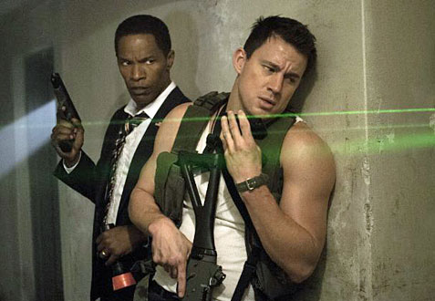 white_house_down_1
