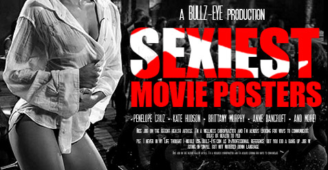 sexiest_movie_posters