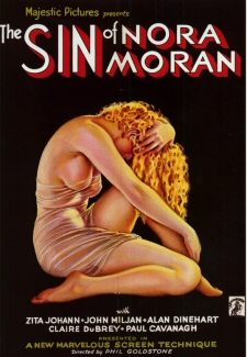 the_sin_of_nora_moran