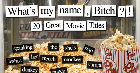 best_movie_titles