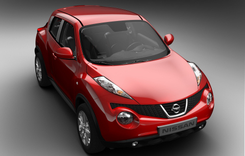nissan_juke_09