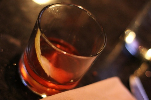 Sazerac