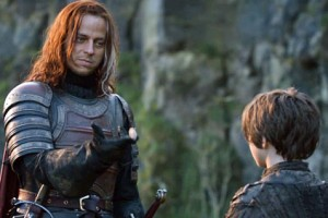 10jaqen