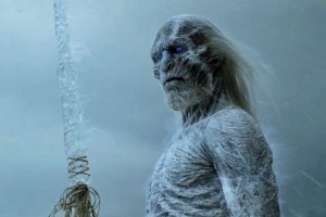 10whitewalker