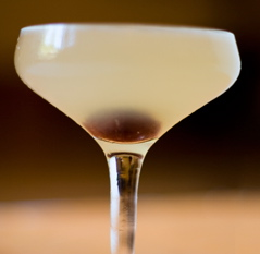 The Corpse Reviver #2