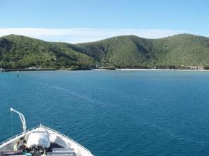 heyman_island