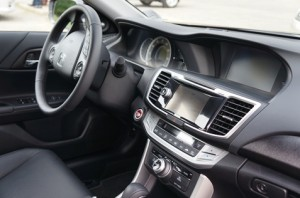 2013_Accord_Interior_2
