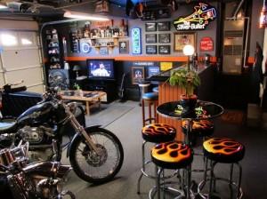 Garage_bar_1