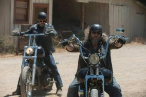 -sons-of-anarchy--ep