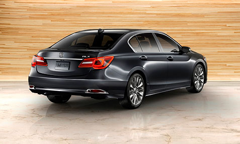 acura_rlx_09