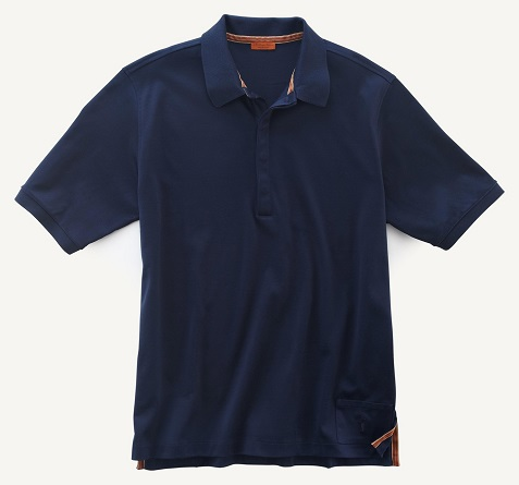 Golf by James Warren - jw002_nnavy