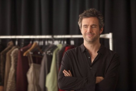JackDavenport1
