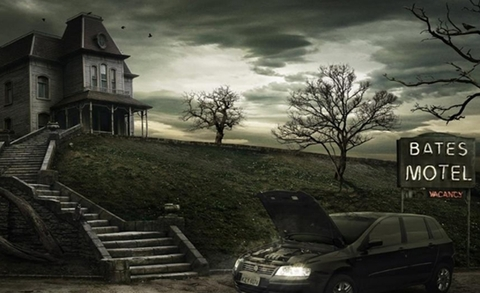 bates-motel