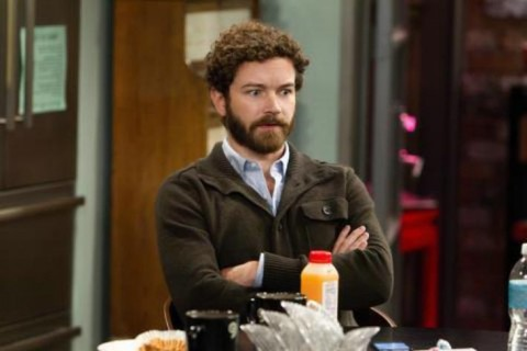 DannyMasterson1