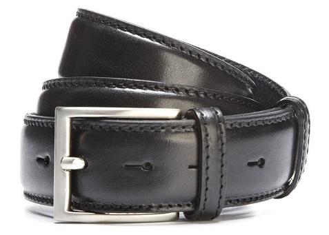 Maono belt