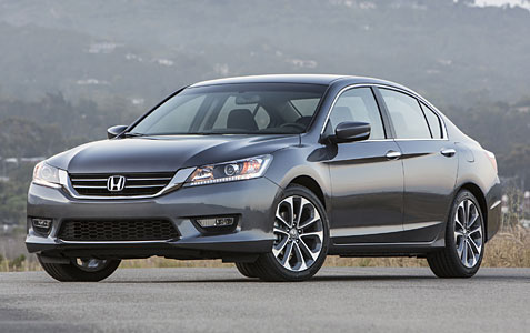 honda_accord_1