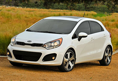 kia_rio5_1