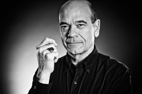 robertpicardo