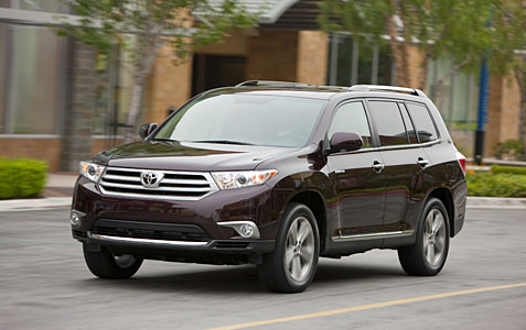 toyota_highlander_1