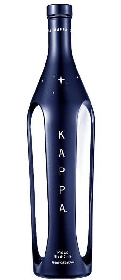 KAPPA Pisco