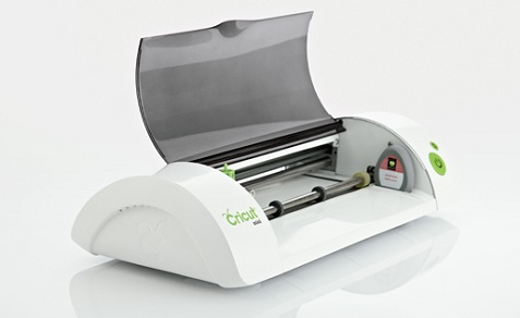 cricut_mini