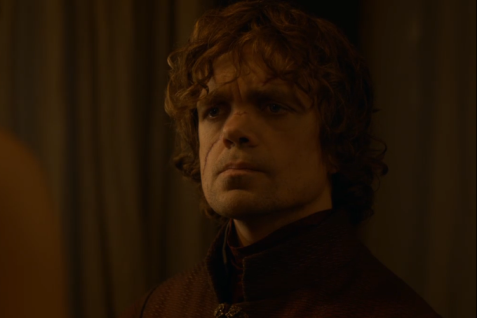 ep7tyrion