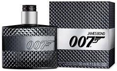 007_frangrance