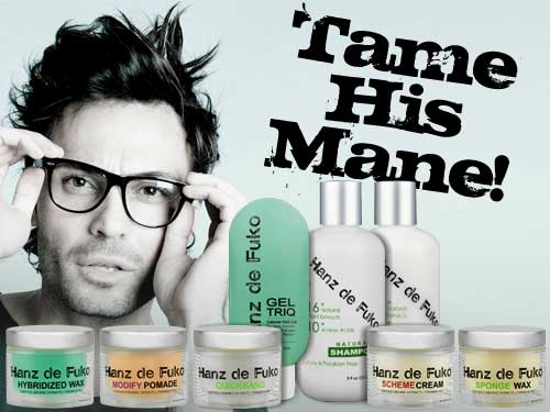 11524784-han-de-fuko-natural-mens-hair-styling