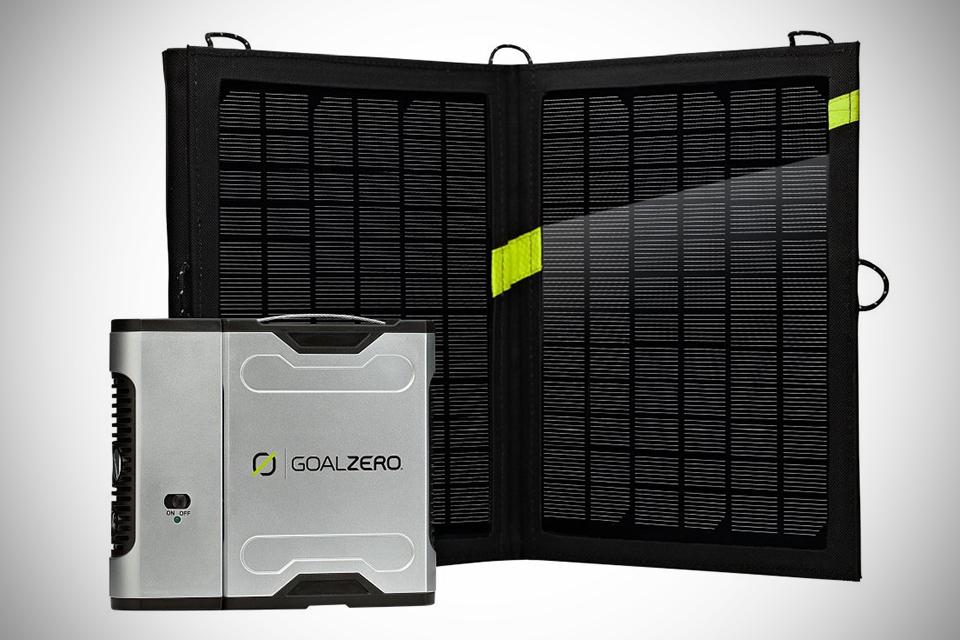 Goal-Zero-Sherpa-50-Solar-Recharging-Kit-1