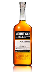 MtGayRum.BlackBarrel-2
