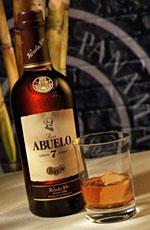 Ron-Abuelo-Rum