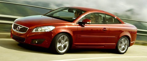Volvo-C70-Exterior-Gallery-Image-6-v1