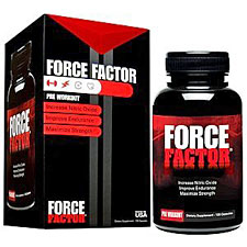 force_factor