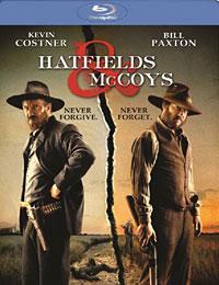 hatfields_mccoys