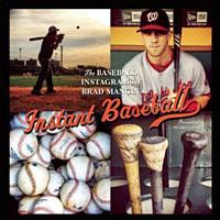 instant_baseball