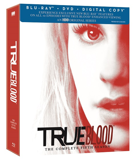 truebloods5_bd