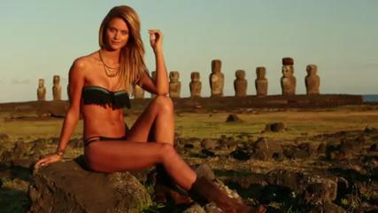 Kate Bock Dailymotion x240-b1p
