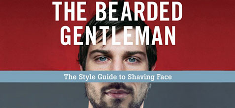 bearded_gentleman