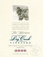 dry_creek_2