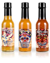 hot_sauce_4