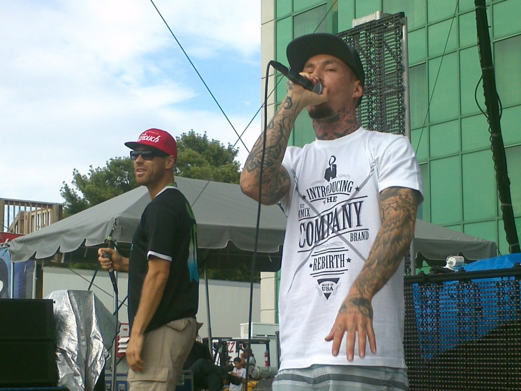 The-Grouch-Eligh-Paul-Eide