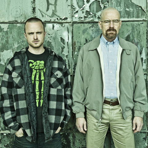 7bc35cba-0b2f-d094-6c36-6e46535e0818_AMC-Breaking_Bad-5_2238-3