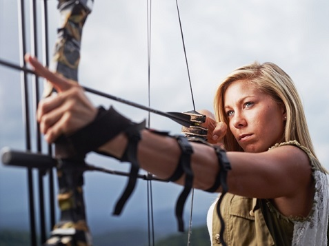 dawn_marie_on_cross_bow
