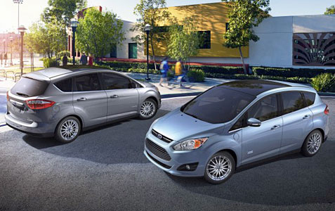 ford_cmax_2