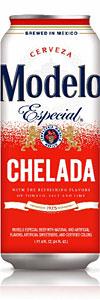 modelo_chelada