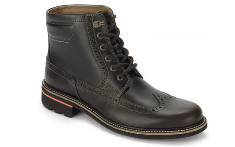 rockport_boots