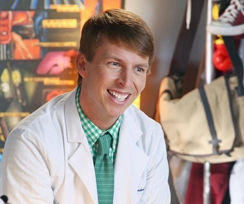 JMcB-Dentist