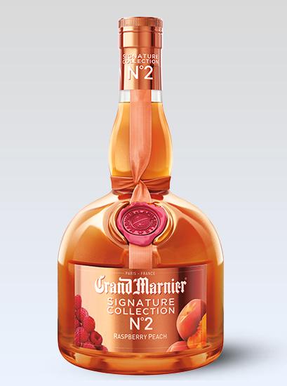 grand marnier raspberry peach_409x550