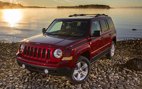 jeep_patriot_1